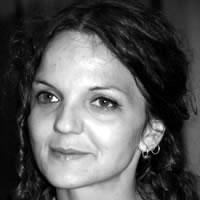 Gianna Bentivenga