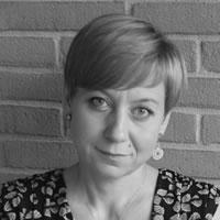 Małgorzata Chomicz