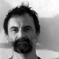 Umberto Giovannini