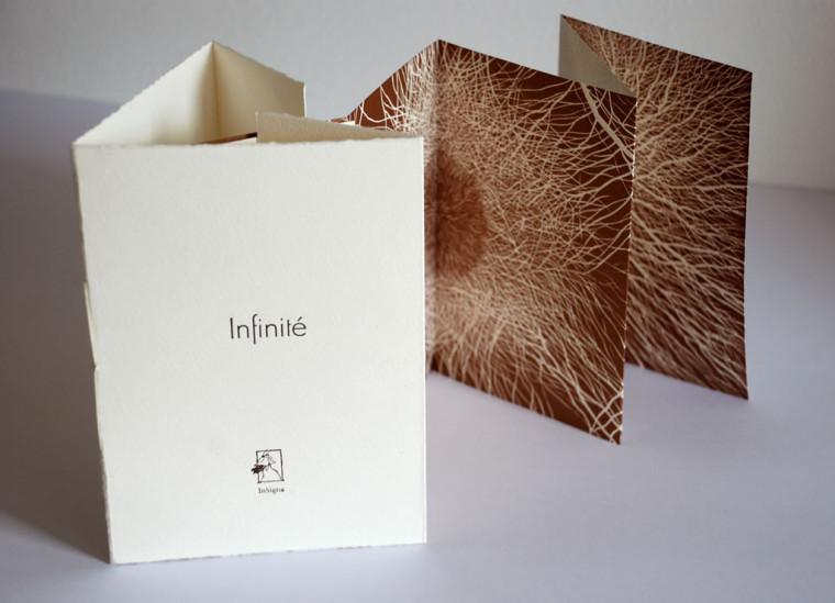 Infinité